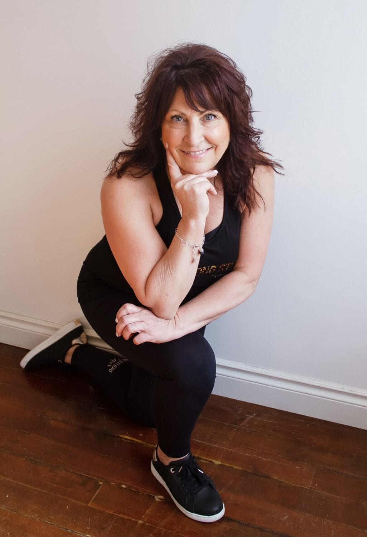 Cindy Keens